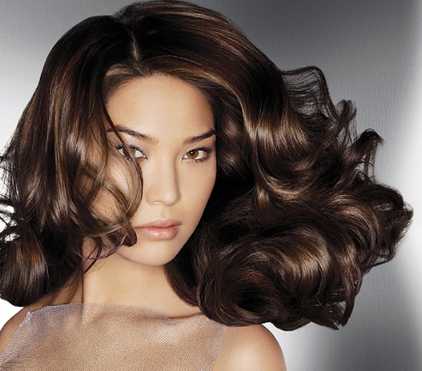 Autotrapianto capelli costo